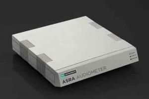 ASRA Classic