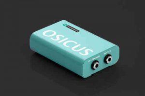 Osicus Audiometer