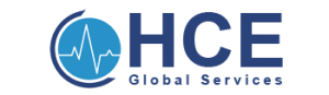 HCE Global Services